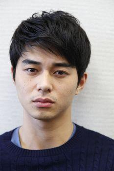 img_higashidemasahiro_port2_vol2.jpg