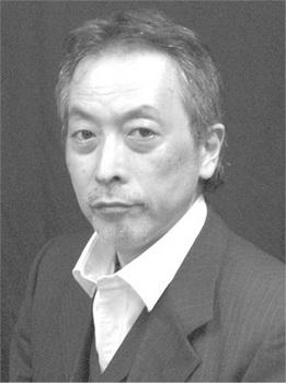 interview12_nakamura_prof.jpg