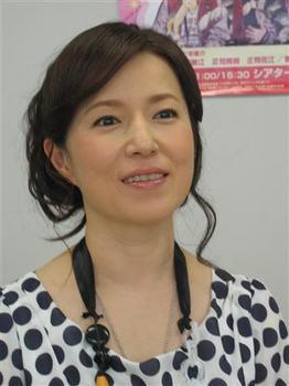 20120521_koyuki_13.jpg